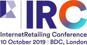 Internet Retailing Conference