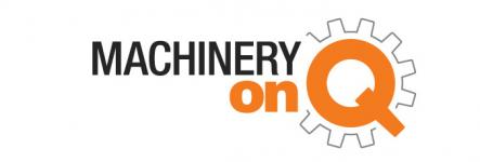 Machinery-onQ