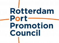 Rotterdam Port Promotion Council