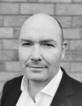 Paul Raw | Consultant - Supply Chain Security Consultant | bsi Group
