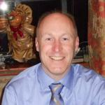 Peter Dehamers - Manager Outbound Logistics | Ysco
