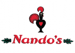 nando's scl summit 2019