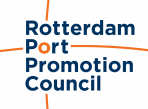 Rotterdam-port-promotion-council-scl_summit_2018